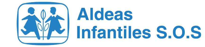 Logo_AldeasInfantilesSOS