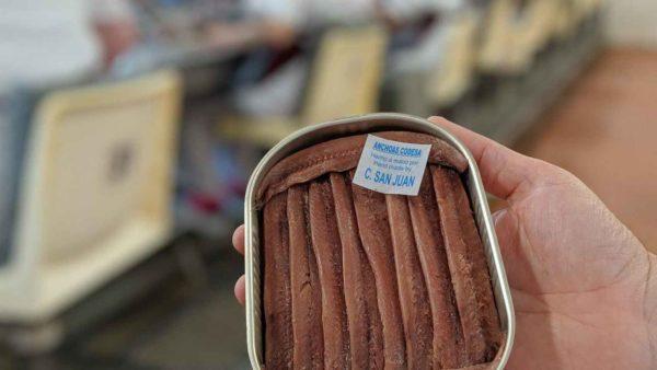 anchoas-pescado-reportajes_gastronomicos